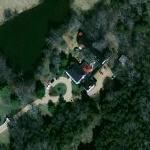 Tom T. Hall's House (Yahoo Maps)