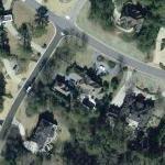 Usher's House (former) (Yahoo Maps)