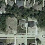 C. C. Sabathia's House (former) (Yahoo Maps)