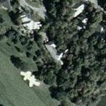 Jack Hanna's House (Yahoo Maps)