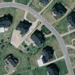 J. P. Dumont's House (former) (Yahoo Maps)