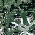 Mark Buehrle's House (Yahoo Maps)