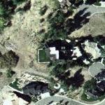 Carlos Boozer's House (Yahoo Maps)