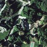 John Stockton's House (former) (Yahoo Maps)