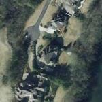 John Smoltz's House (former) (Yahoo Maps)