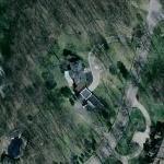 Lynn Anderson's House (former) (Yahoo Maps)