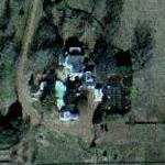 Amy Grant & Gary Chapman's House (former) (Yahoo Maps)