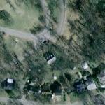 John Rich's House (Yahoo Maps)