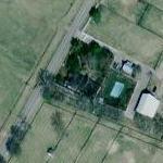 Wynonna Judd's House (former) (Yahoo Maps)