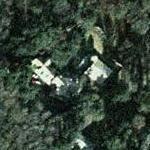 Steven Tyler's House (Yahoo Maps)
