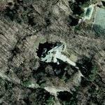 Joe's House (Yahoo Maps)