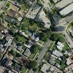 Sebastian Roche's House (Yahoo Maps)