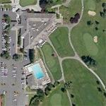Overlake Golf and Country Club (Yahoo Maps)