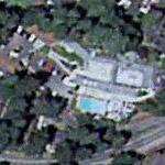 Oswego Lake Country Club (Yahoo Maps)