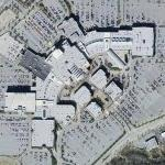 Mall of Georgia (Yahoo Maps)