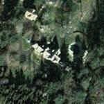 Joey Kramer's House (former) (Yahoo Maps)