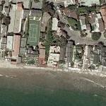 Sting's House (Yahoo Maps)