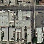 Kiefer Sutherland's Home (former)