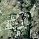Jose Feliciano's House (Yahoo Maps)