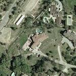 Jose Pasillas' House (Yahoo Maps)
