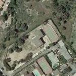 Owen Wilson's House (Yahoo Maps)