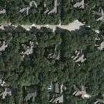 Ebenezer Ekuban's House (former) (Yahoo Maps)