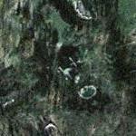 Dennis Eckersley's House (Yahoo Maps)