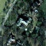Charles F. Knight's House (Yahoo Maps)