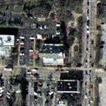 2008-02-07 Kirkwood City Hall Shooting (Yahoo Maps)
