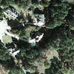 Ann Nesby's House (Yahoo Maps)