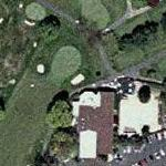 Brookville Country Club (Yahoo Maps)