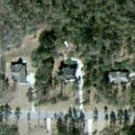 Cee-Lo's House (Yahoo Maps)
