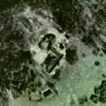 Jill Clayburgh's House (Yahoo Maps)