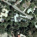 Kid Rock's House (Yahoo Maps)