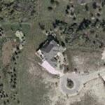 Chauncey Billups' House (former) (Yahoo Maps)