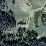 Dan Fogelberg's Home (former) (Yahoo Maps)