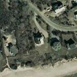 Ralph Macchio's House (Yahoo Maps)