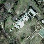 Valery & Olga Kogan's House (Yahoo Maps)
