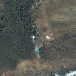 Eric Clapton's House (Yahoo Maps)