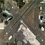 Bradley International Airport (BDL)
