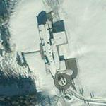 Roman Abramovich's House (Yahoo Maps)