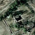 Linda Eder's House (Yahoo Maps)