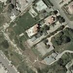 Greg Finefrock's House (Yahoo Maps)