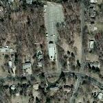 The Jonas Brothers Church (Yahoo Maps)