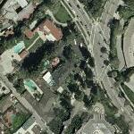 Charo's House (Yahoo Maps)