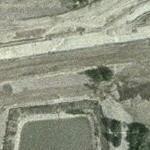 Danny Granger's House (Yahoo Maps)