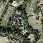 Sinbad's House (Yahoo Maps)