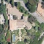 90210 House (Yahoo Maps)