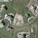 Carlos Silva's House (Yahoo Maps)