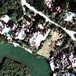 Steven T. Florio's House (former) (Yahoo Maps)